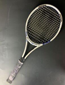 Prince-More-Control-DB-800-Midplus-97-034-Tennis-Racquet