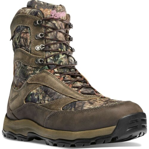 Kleding en accessoires Danner Women's 46248 High Ground 8