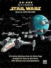 5 Finger Star Wars: 10 Exciting Selections from the Movie Saga Arranged for Piano with Optional Duet Accompaniments by John Williams (Paperback / softback, 2008)