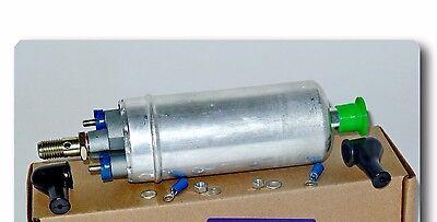 FP7901-001 Fuel Pump FIT  Mercedes  MB 260 300 400 500 560 600 C220  Serie S SL