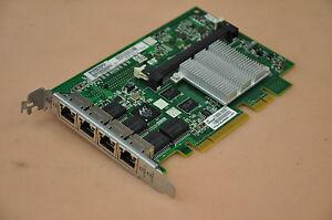 HP-DL370-ML370-G6-Server-NC375i-Integrated-Quad-Port-NIC-468001-001-491838-001