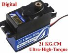 DIGITAL MG SERVO for 1/10 Traxxas Jato Slash Rally Stampede 4wd 2wd VXL 2.5 3.3