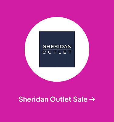 Shop Sheridan Now