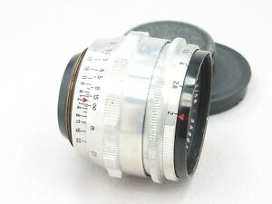 Carl-Zeiss-Jena-Biotar-Lens-58mm-f-2-M42-12-blades-Red-T-140