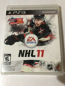 NHL-11-PS3-PLAYSTATION-3-RATED-E