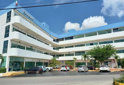 Renta Local Comercial Av. Kabah Cancún