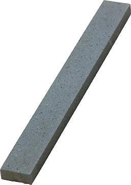 Schleiffeile SC Fl. 6x 3x100mm f. Müller E/D/E Logistik-Cente