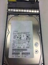 NETAPP X292A-R5 HUS156060VLF400 600GB 15K 4GB FC HDD 28xAvailable