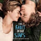 Fault in Our Stars Music From The Motion Picture Vinyl 0075678672774 Vario.
