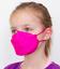 Indexbild 90 - ✅ 5 Stk FFP2 Maske Bunt Farbig 5-Lagig Atemschutz ✅  CE ✅  ERWACHSENE & KINDER