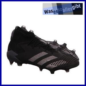 SCHNAPPCHEN-adidas-Predator-Mutator-20-1-FG-schwarz-Gr-45-1-3-FU-8025