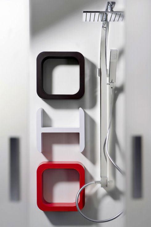 Aufbewahrung Regalbrett Duschkabine Schriftzug H Cherry Damast Damast Damast | Qualität und Verbraucher an erster Stelle  9e10eb