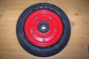 RUEDA-AFO-N-58-250-MM-320-KGS