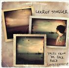 Tales from the Back Porch [EP] by Leeroy Stagger (CD, Apr-2006, Boompa)