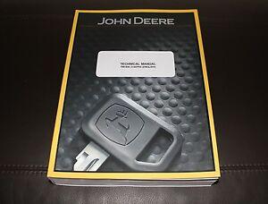 JOHN-DEERE-300D-310D-315D-BACKHOE-LOADER-SERVICE-OPERATION-amp-TEST-MANUAL-TM1496