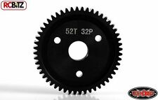 RC4WD 52t 32p Delrin Spur Gear z-g0068 AX2 R3 Tf2 G2