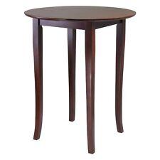 Winsome Fiona Round Pub Table