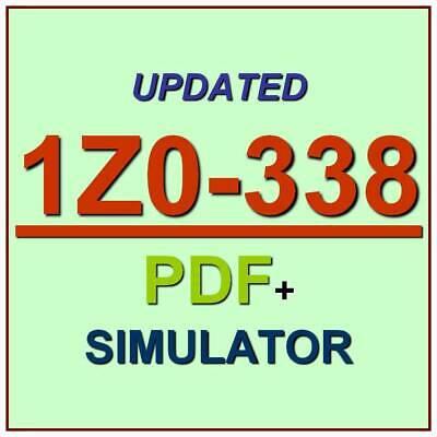 ORACLE PROCUREMENT CLOUD  2017 IMPLENTATIONS ESSENTI Test Exam QA PDF/&Simulator