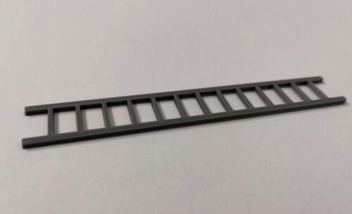 Echelle miniature 12,5cm IP15