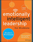 Emotionally Intelligent Leadership for Students: Student Workbook by Paige Haber-Curran, Marcy Levy Shankman, Scott J. Allen (Paperback, 2015)