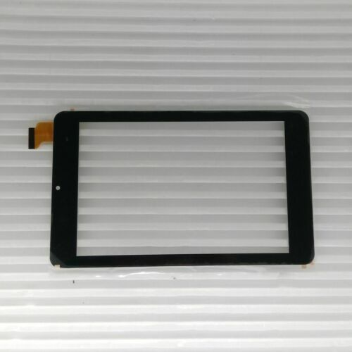 2X Lot New 7/'/' FHF070119 Touch Screen Digitizer Tablet Replacement Panel Sensor