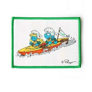 Cub-Smurf-Badge-Scouts