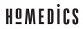 HoMedics authorised reseller