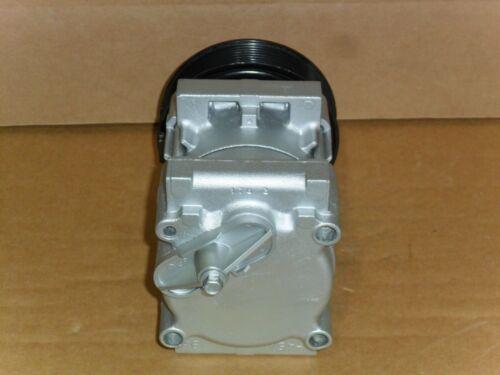E450 FORD EXCURSION 7.3L DIESEL AC COMPRESSOR FORD E350