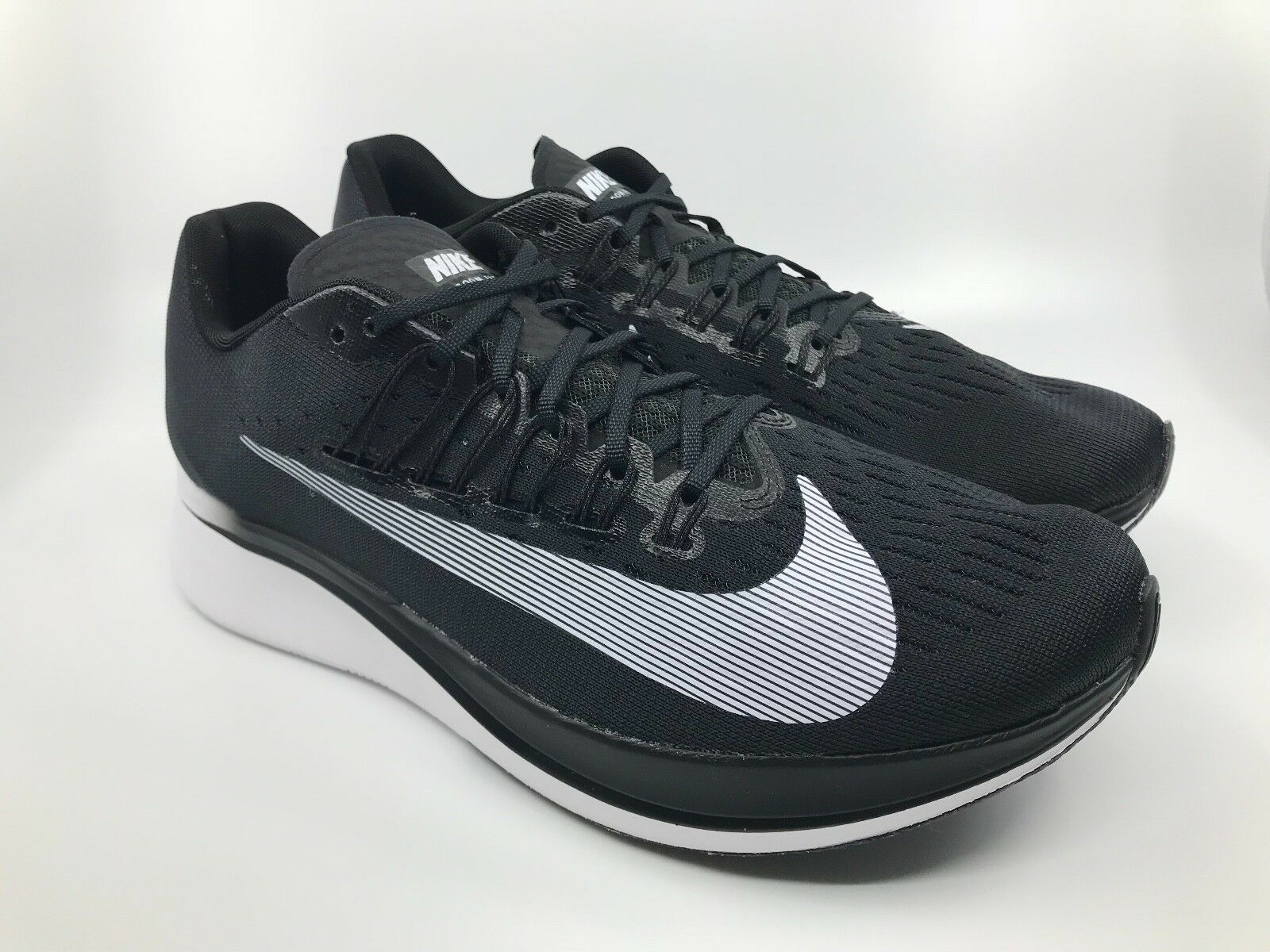 722e9e2bafd6 Men s Nike Zoom Fly -