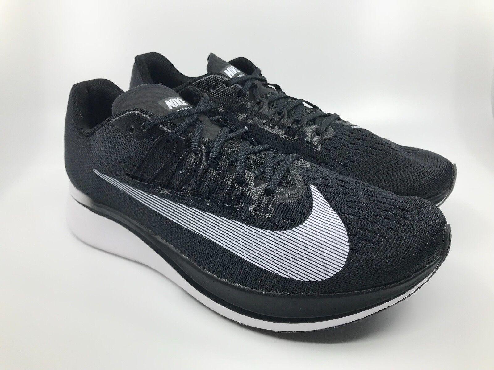 best sneakers 47f12 cd619 Men s Nike Zoom Fly -