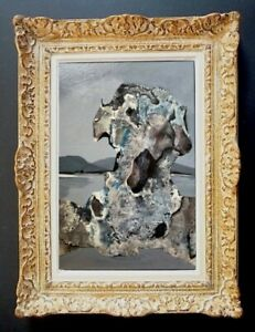 LILY-MASSON-1920-2019-Fille-du-peintre-Andre-MASSON-Oeuvre-Surrealiste-64