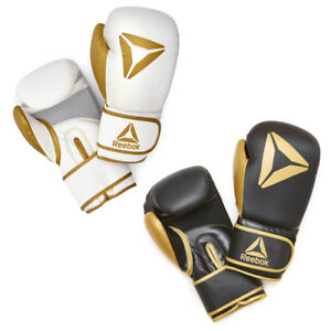 831a2cffa1c Image is loading Reebok-Boxing-Gloves-Training-Sparring-Bag-Punch-with-