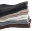 5-Pairs-Mens-Wool-Cashmere-Crew-Socks-Lot-Winter-Thick-Warm-Solid-Casual-Dress miniature 8