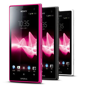 Original-Sony-Xperia-Acro-S-LT26w-Unlocked-4-3-034-3G-16GB-Wifi-NFC-12-0MP-Camera