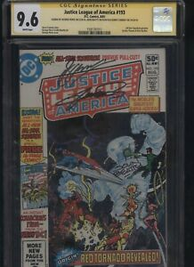 Justice-League-of-America-193-CGC-9-6-3x-SS-George-Perez-GERRY-CONWAY-amp-Beatty