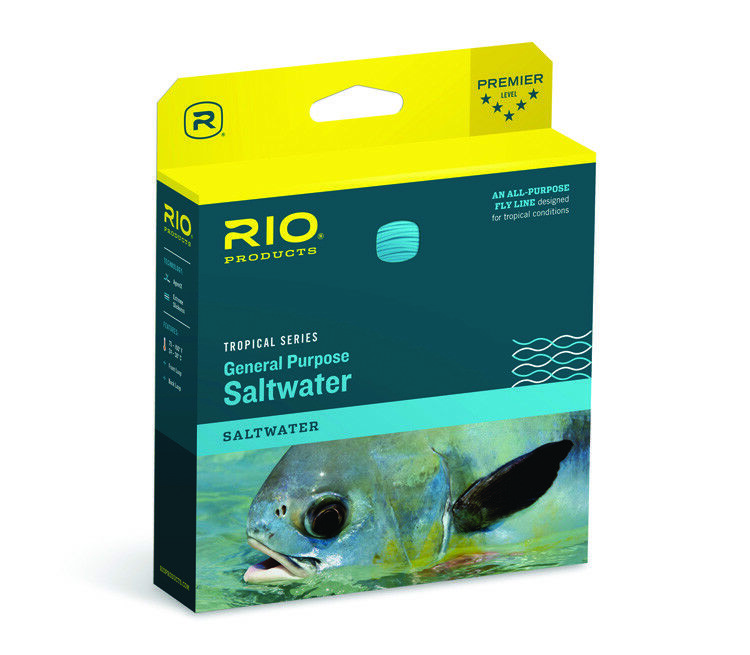 Rio General Purpose Tropical I I Size WF12I I Clear Trans Green