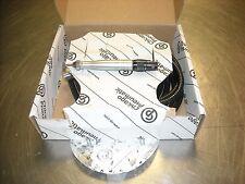 CP-9361 Chicago Pneumatic Air Scribe, Engraving Tool & Hose,  Demo Tool