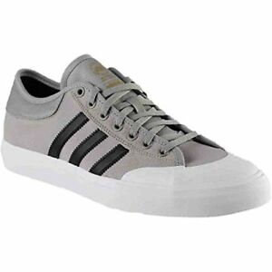 sneakers for cheap c47fc c95cc Image is loading adidas-Originals-BY3985-Mens-Matchcourt-Sneaker-Choose-SZ-