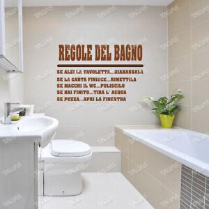 adesivi murali adesivo wall sticker decorazioni casa