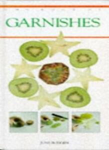 The-Book-of-Garnishes-By-June-Bridger