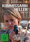 Kommissarin Heller (2015)
