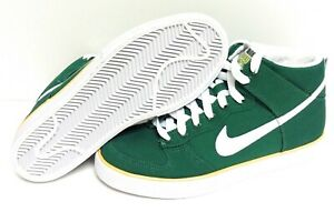 Details about Mens Nike Dunk High AC 398263 300 South Africa 2010 World Cup  DS Sneakers Shoes