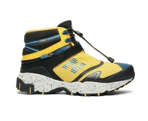 New-Balance-X-snow-Peak-Niobium-Concept-Pointure-Uk10