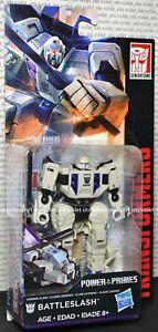 Transformers-Generations-Power-of-the-Primes-Legends-Class-Figure-Battleslash