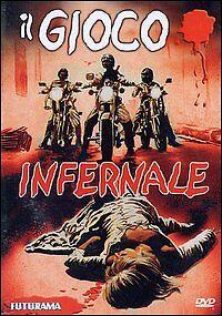 Dvd-IL-GIOCO-INFERNALE-nuovo-sigillato-1984