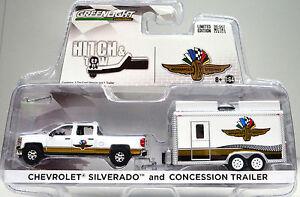 Chevrolet-silverado-trailer-034-indianapolis-034-escala-1-64-de-GreenLight