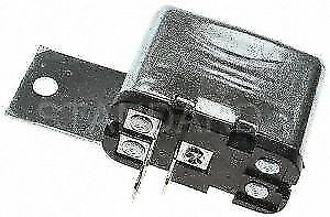 Standard Motor Products LR32 Power Seat Relay
