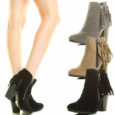 Size 11 Boots for Women | eBay