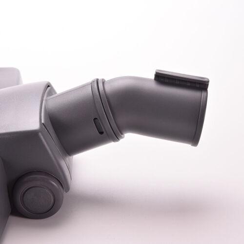 Aspirateur universel Hoover 35mm tête brosse à outils à roulettes VAX Mi XgWI