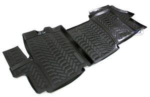 3D-TAPPETI-TAPPETINI-AUTO-IN-GOMMA-SU-MISURA-per-FIAT-DUCATO-dal-2012-2pc